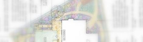 3. Final Garden Design Plan